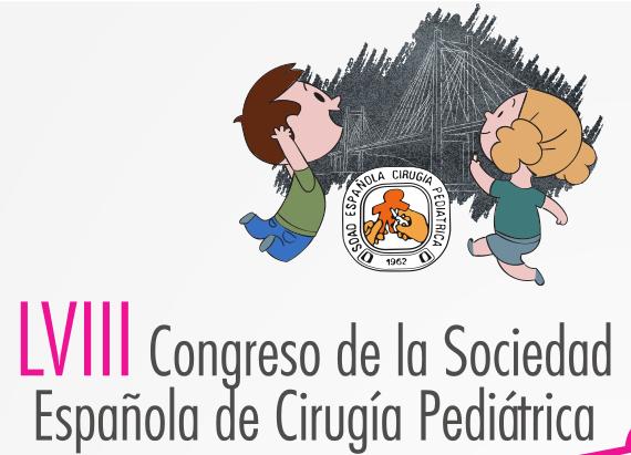 Congreso SECP Vigo 2019